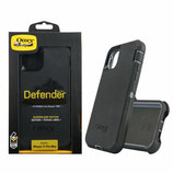 Otterbox iPhone 11 Pro Max Cover