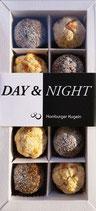 23 Day & Night - Liebe braucht Rituale