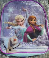 Frozen / Die Eiskönigin Rucksack