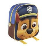 Paw Patrol Rucksack 3D