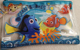 Schulmappe findet Dory - Nemo