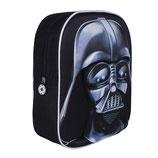 Star Wars 3D Rucksack mit Darth Vader