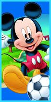 Mickey Maus Handtuch