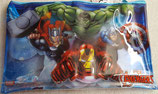 Schulmappe Avengers