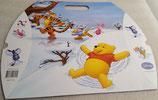 Geschenkbeutel mit Winnie the Pooh