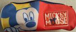 Schulmappe mit dem Motiv Mickey Mouse