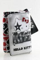 Hello Kitty Kiss Geldbörse