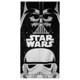 Star Wars Handtuch / Strandtuch