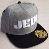 Jedi Cap