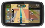 TomTom Business Pro 7350 EU