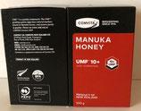 商品名:コンビタ マヌカハニーUMF10 + 500g