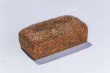 ドイツの黒パン ハーブ
