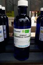 HYDROLAT DE CITRONNELLE (lemongrass) BIO