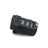 商品Aosenma Cg033 RCドローンクアッドコプタースペアパーツアクセサリー  バッテリー