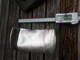 ガラス繊維 配線カバー 1m