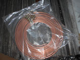 ブレーキ配管3/16 銅ニッケル合金