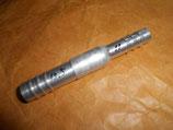 異径   11mm  から   13,5 mm