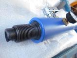 ハンド油圧ポンプ