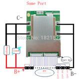 商品名bms72v 24s 100A   リチューム、lifepo4用(Lfepo4セル、電圧2.6V〜3.5V、リチウムイオンセル、電圧3〜4V)