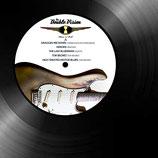 "VINYL LP "" TRACKS """