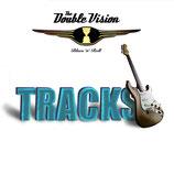 "CD "" TRACKS """