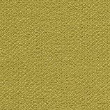 Designtex Bute Melrose in Apple, 10 3/8 yards