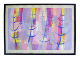 'Enchanted Forest' by GT Raymond