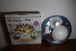 Party-Pilz chg OVP