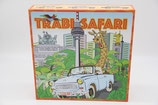 Trabi Safari Spondo Brettspiel Die wilde Fahrt durch Berlin