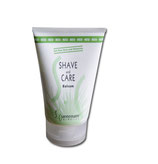 Shave and Care Balsam