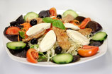 Venezia Salat