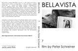 DVD Film 07 - BELLAVISTA