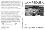 DVD Film 10 - LAMPEDUSA