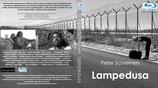 BlurayDisc Film 10 - LAMPEDUSA