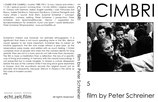 DVD Film 05 - I CIMBRI / THE CIMBRI