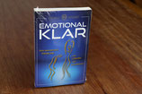 "Buch ""Emotional Klar"""