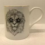 "Mug Majestic ""Zodiaque"""