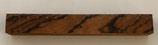 Régle  taille crayon en bois