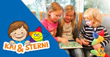 """Online Masterkurs """"Kinderpotenzial Entwicklung"""""""
