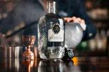 Dresden Gin Tonic (die Wacholderbombe)