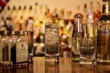Gin&Tonic Tasting Box Nr. II