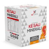 KE Sali Minerali (25 Stk.)
