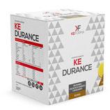 Ke Durance (16 Stk.)
