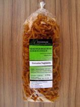 Curcuma - Tagliatelle 300 g