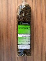 Basilikum - Knoblauch - Spirale 400 g