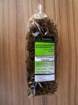 Basilikum-Knoblauch-Tagliatelle 300 g