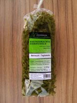 Bärlauch - Tagliatelle 300 g