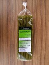 Bärlauch - Spezialband 300 g