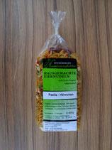Paella-Hörnchen 400 g