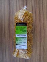Zwiebel - Tagliatelle 300 g